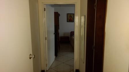 Casa en  La Campina, BARRANQUILLA 83377, foto 5