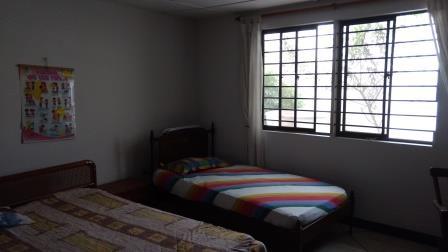 Casa en  La Campina, BARRANQUILLA 83377, foto 6