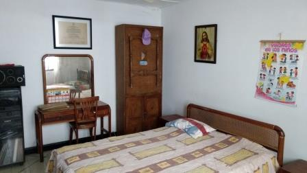 Casa en  La Campina, BARRANQUILLA 83377, foto 7