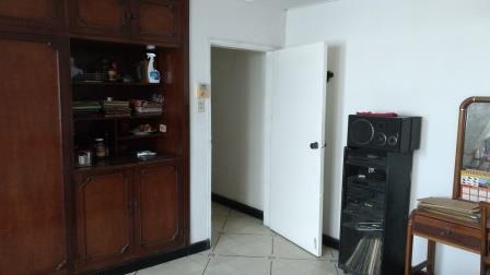 Casa en  La Campina, BARRANQUILLA 83377, foto 8