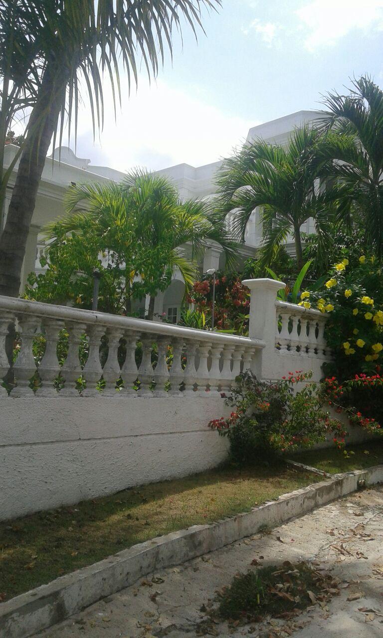 Casa en  Gaira, SANTA MARTA 83935, foto 14