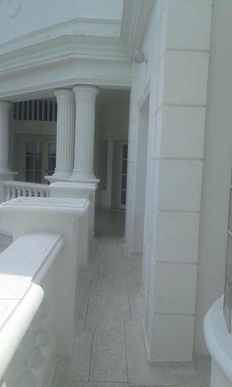 Casa en  Gaira, SANTA MARTA 83935, foto 6