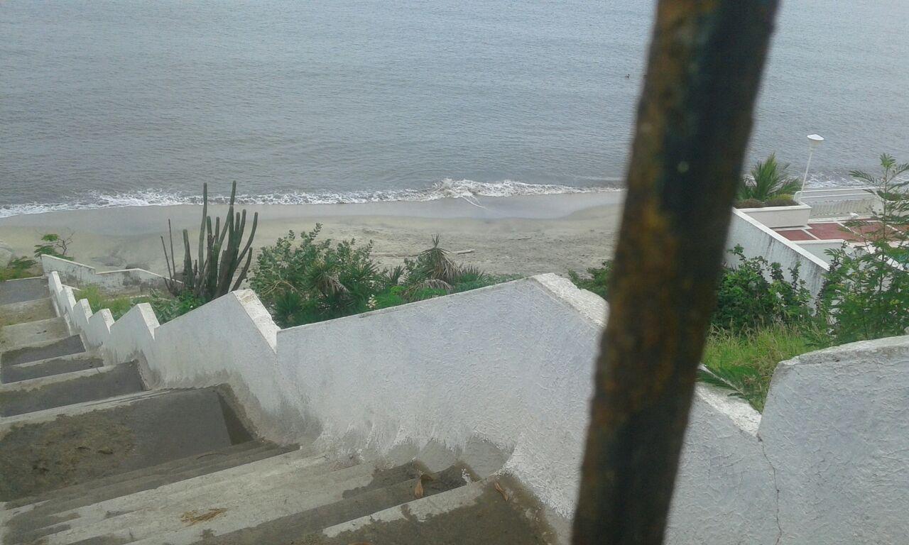 Casa en  Gaira, SANTA MARTA 83935, foto 13