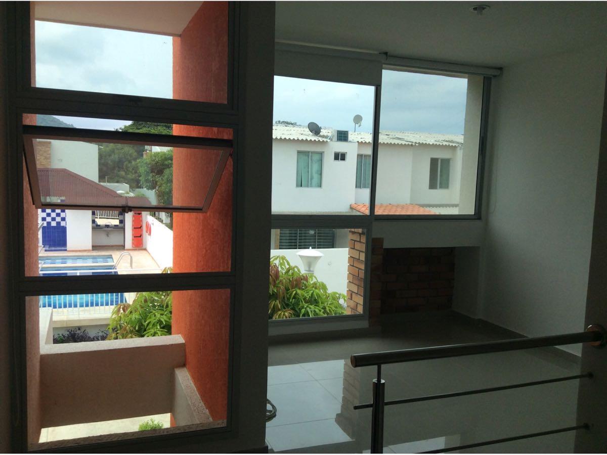 Casa en  El Rodadero Sur, SANTA MARTA 83936, foto 11