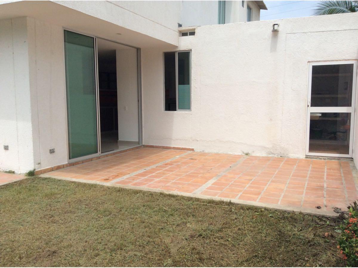 Casa en  El Rodadero Sur, SANTA MARTA 83936, foto 5