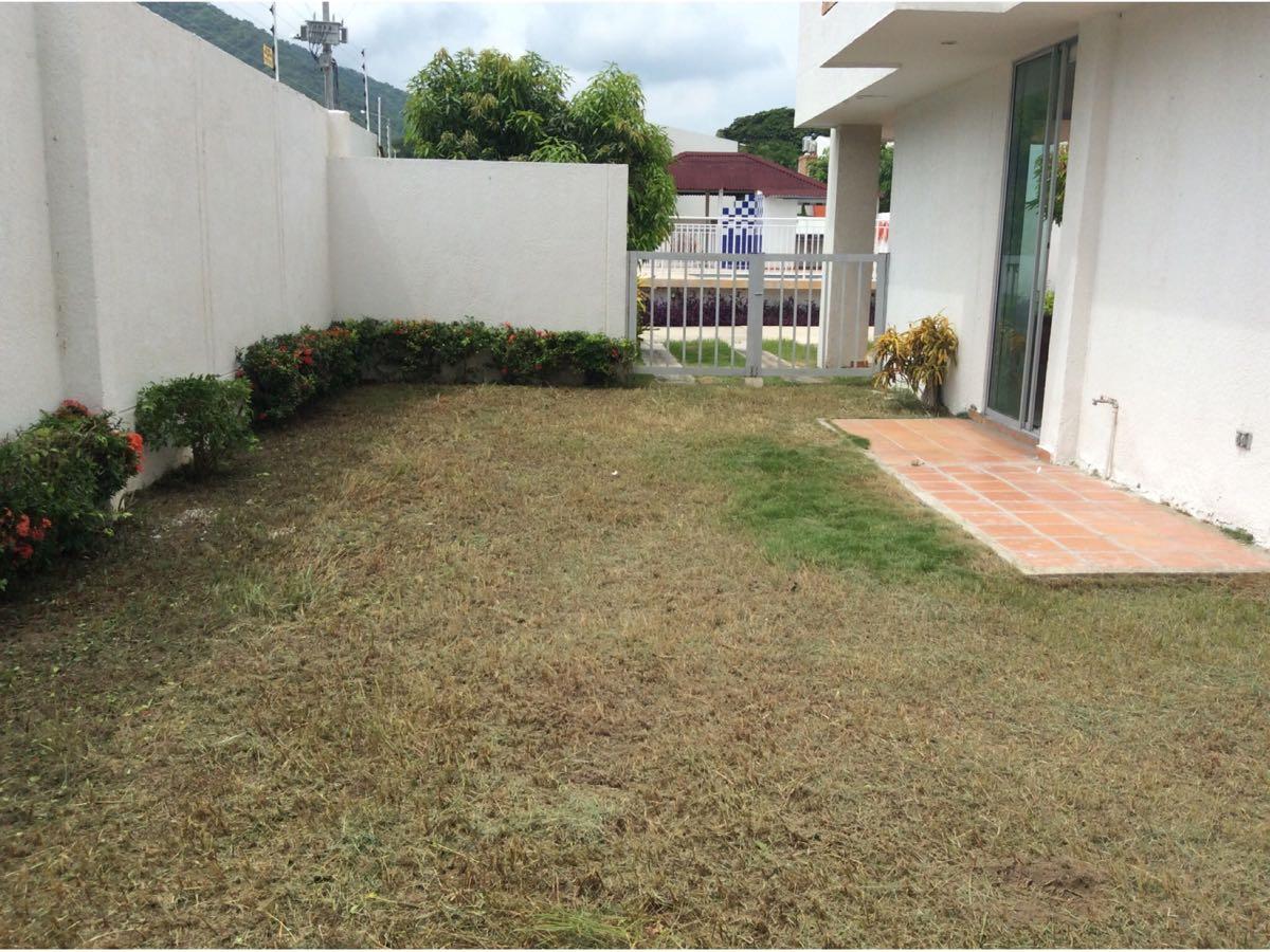 Casa en  El Rodadero Sur, SANTA MARTA 83936, foto 6