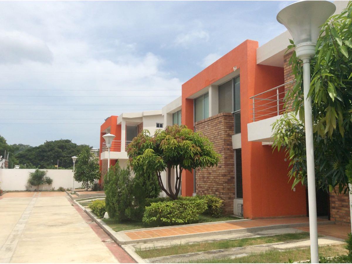 Casa en  El Rodadero Sur, SANTA MARTA 83936, foto 16