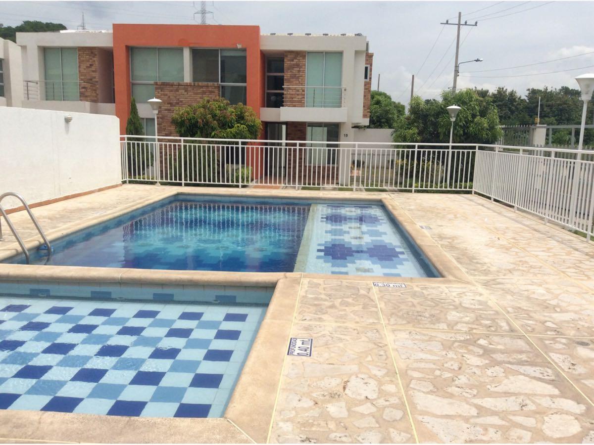 Casa en  El Rodadero Sur, SANTA MARTA 83936, foto 17