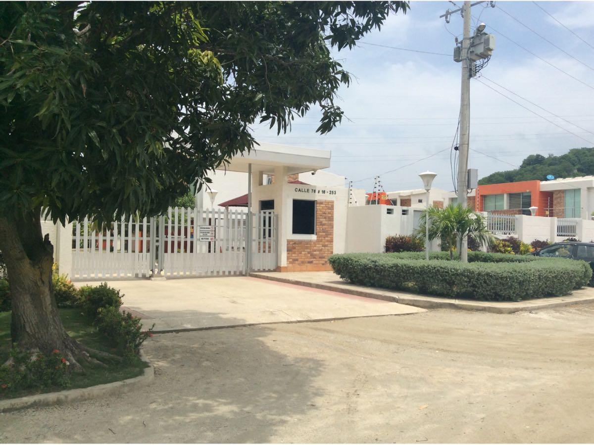 Casa en  El Rodadero Sur, SANTA MARTA 83936, foto 19