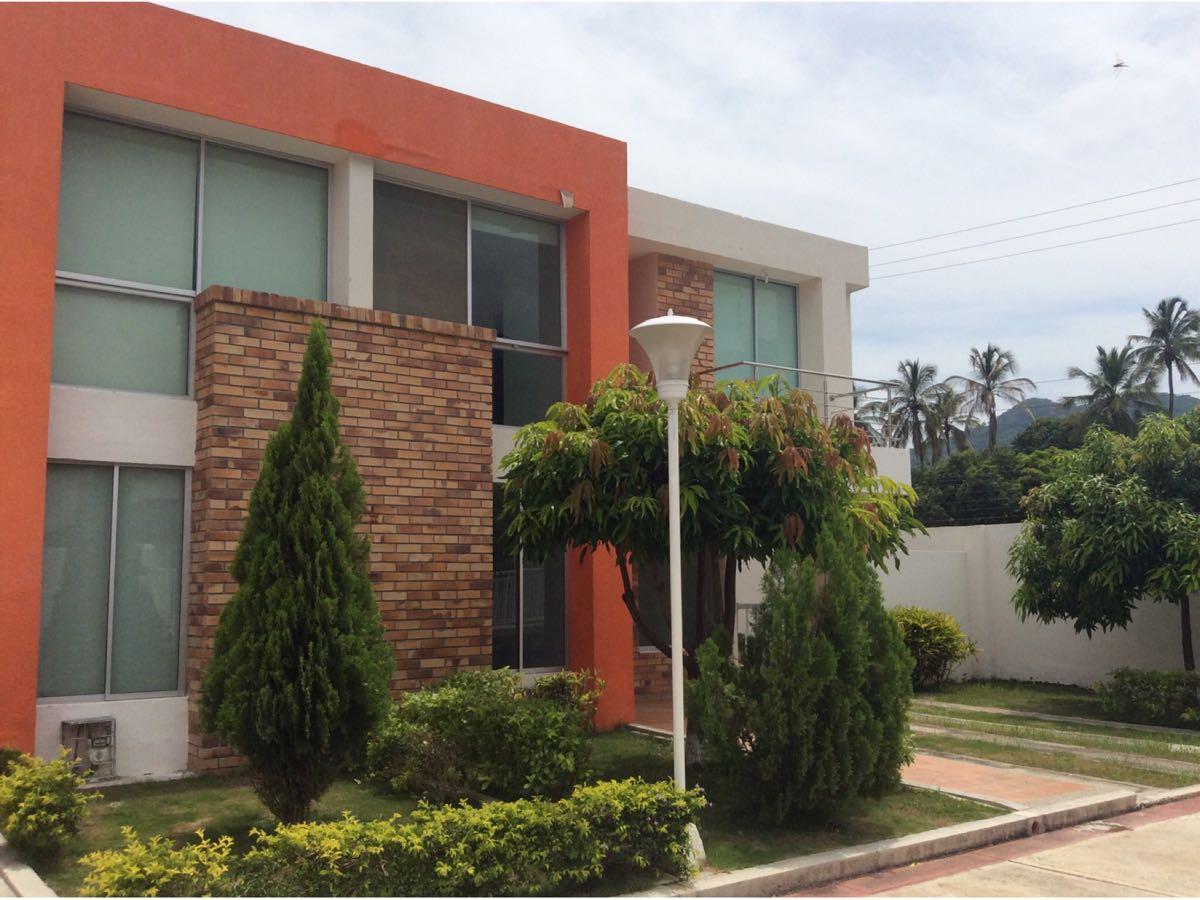 Casa en  El Rodadero Sur, SANTA MARTA 83936, foto 2