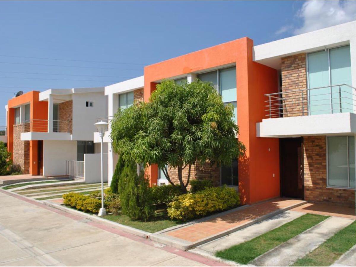 Casa en  El Rodadero Sur, SANTA MARTA 83936, foto 9