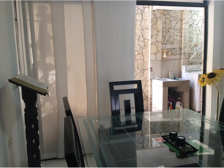 Casa en Urbanizacion Villa Marbella, SANTA MARTA 84015, foto 6