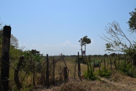 Casalote en Malambo, MALAMBO 85034, foto 2
