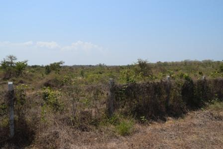 Casalote en Malambo, MALAMBO 85034, foto 9