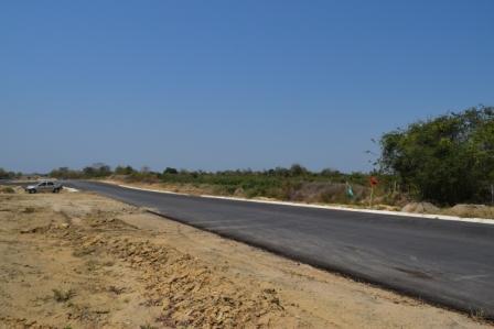 Casalote en Malambo, MALAMBO 85034, foto 10