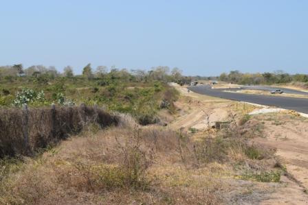 Casalote en Malambo, MALAMBO 85035, foto 2