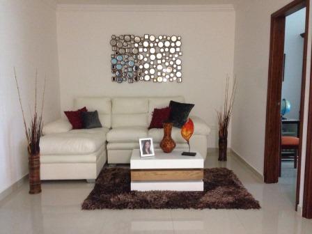 Casa en Barranquilla 166