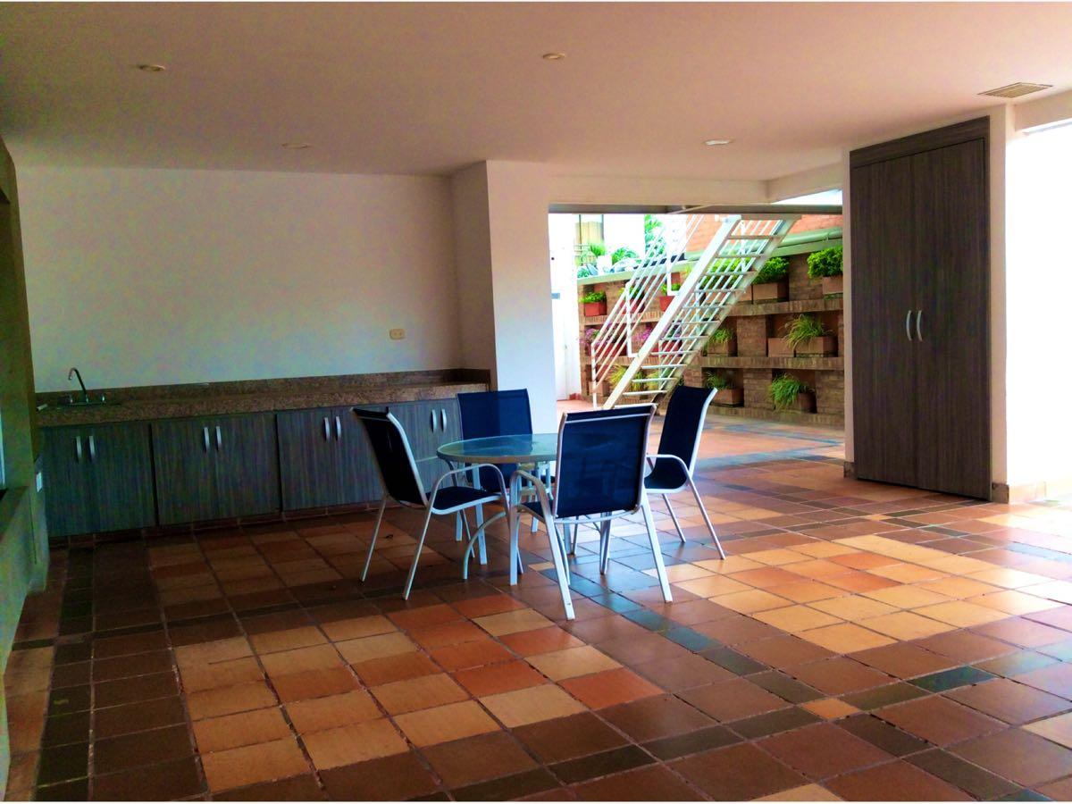 Apartamento en  Bavaria, SANTA MARTA 85609, foto 16