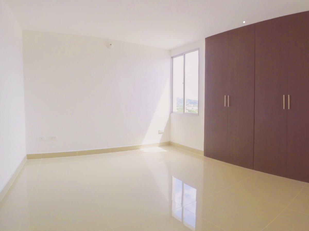 Apartamento en  Bavaria, SANTA MARTA 85609, foto 5