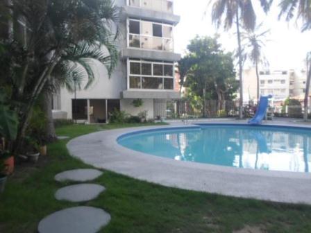 Apartamento en Barranquilla 310