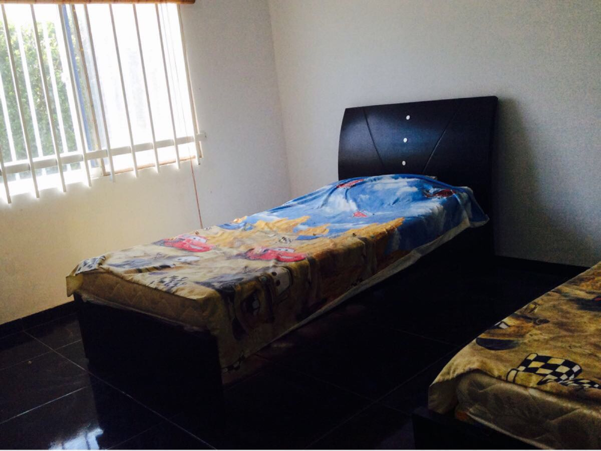 Casa en  Bonda, SANTA MARTA 86538, foto 11