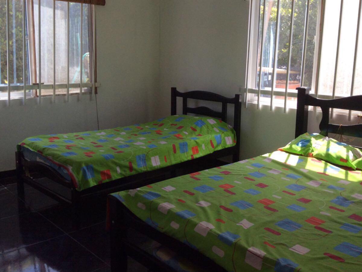 Casa en  Bonda, SANTA MARTA 86538, foto 12