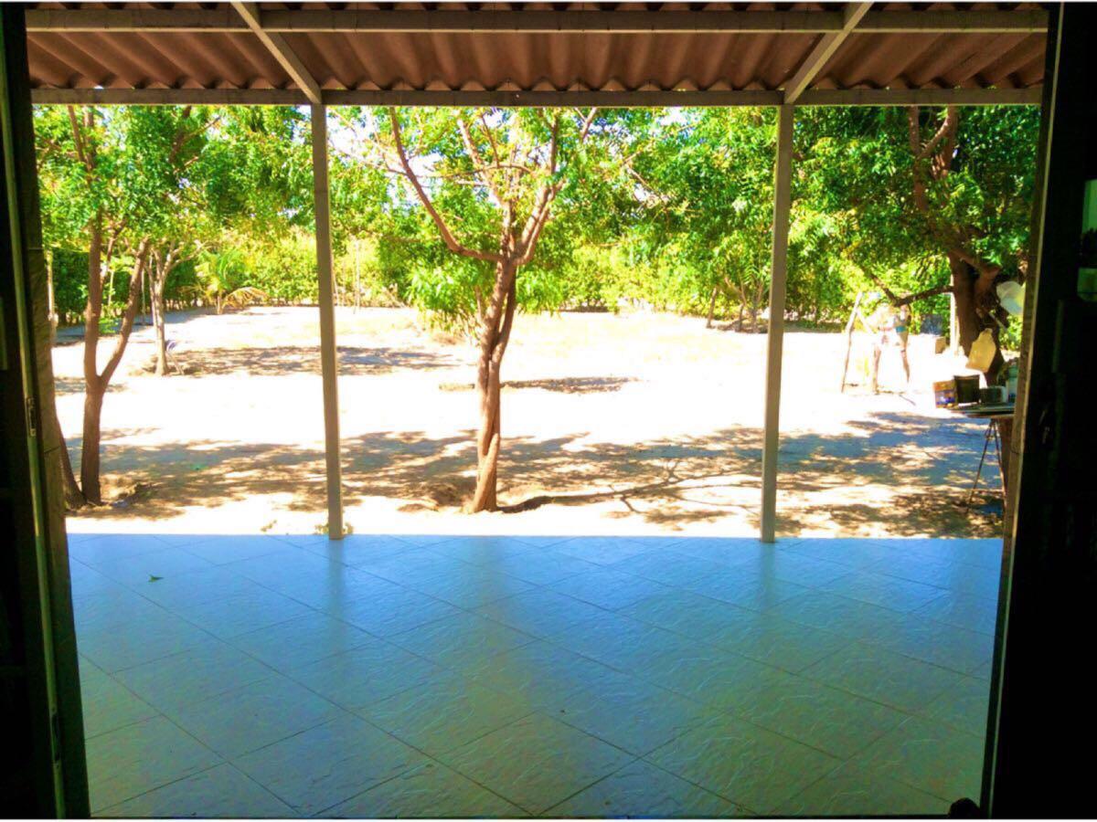 Casa en  Bonda, SANTA MARTA 86538, foto 15