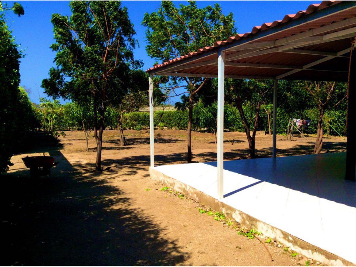 Casa en  Bonda, SANTA MARTA 86538, foto 17