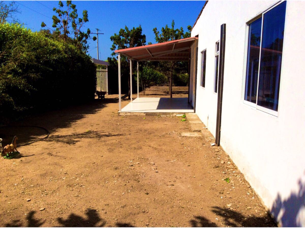 Casa en  Bonda, SANTA MARTA 86538, foto 18