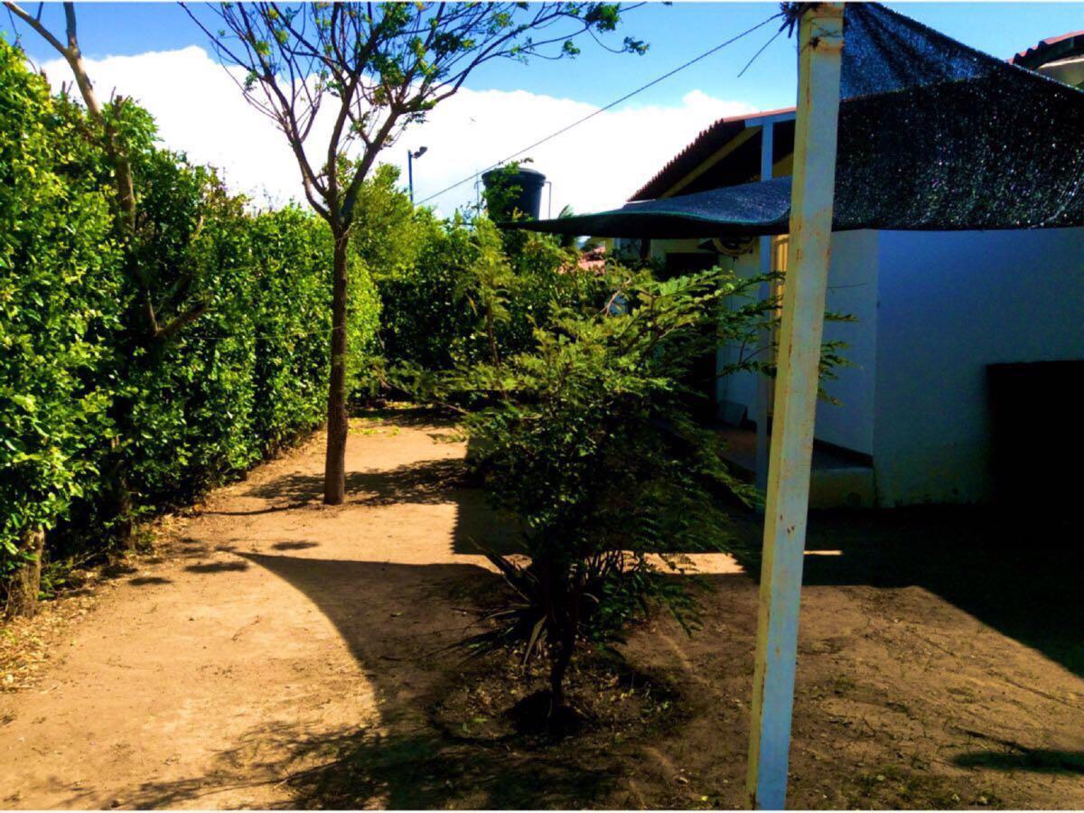 Casa en  Bonda, SANTA MARTA 86538, foto 19