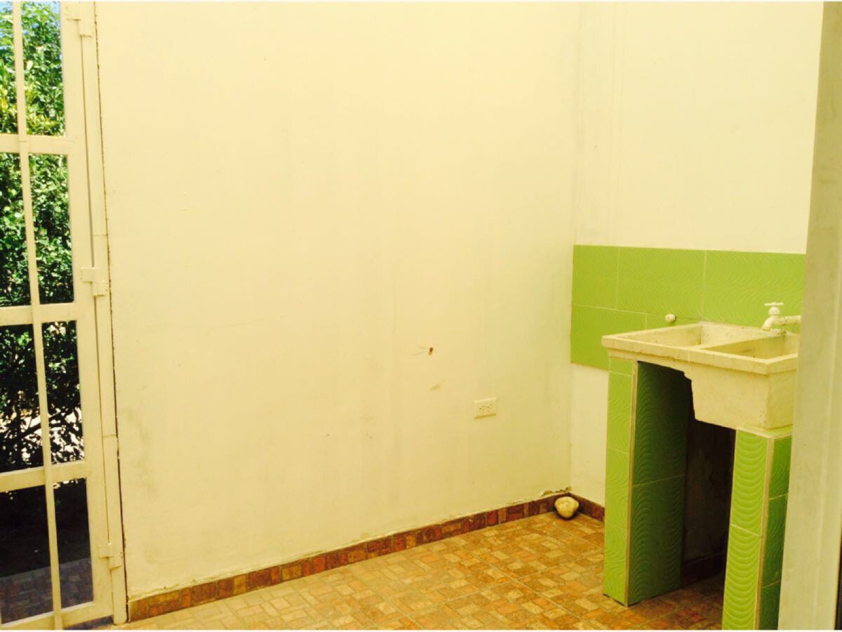 Casa en  Bonda, SANTA MARTA 86538, foto 14