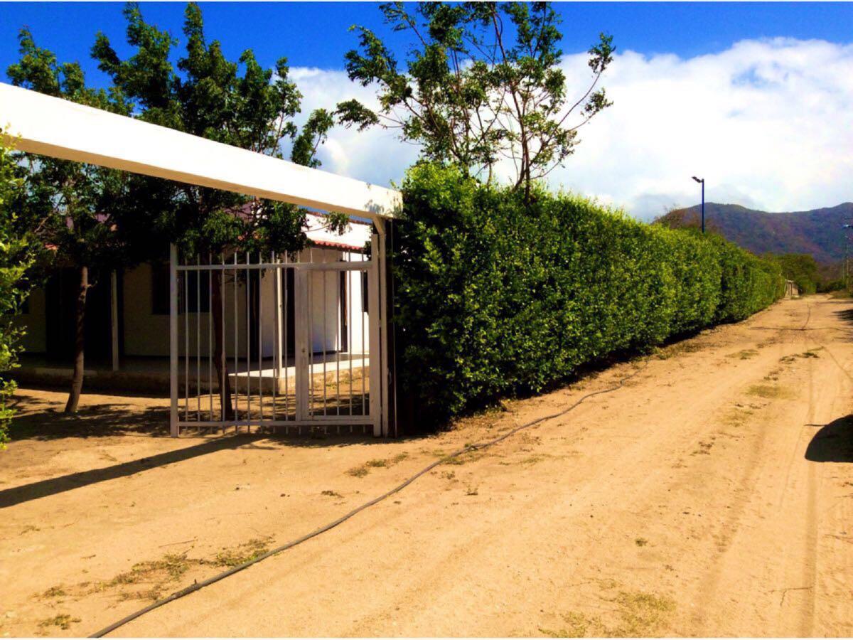 Casa en  Bonda, SANTA MARTA 86538, foto 1