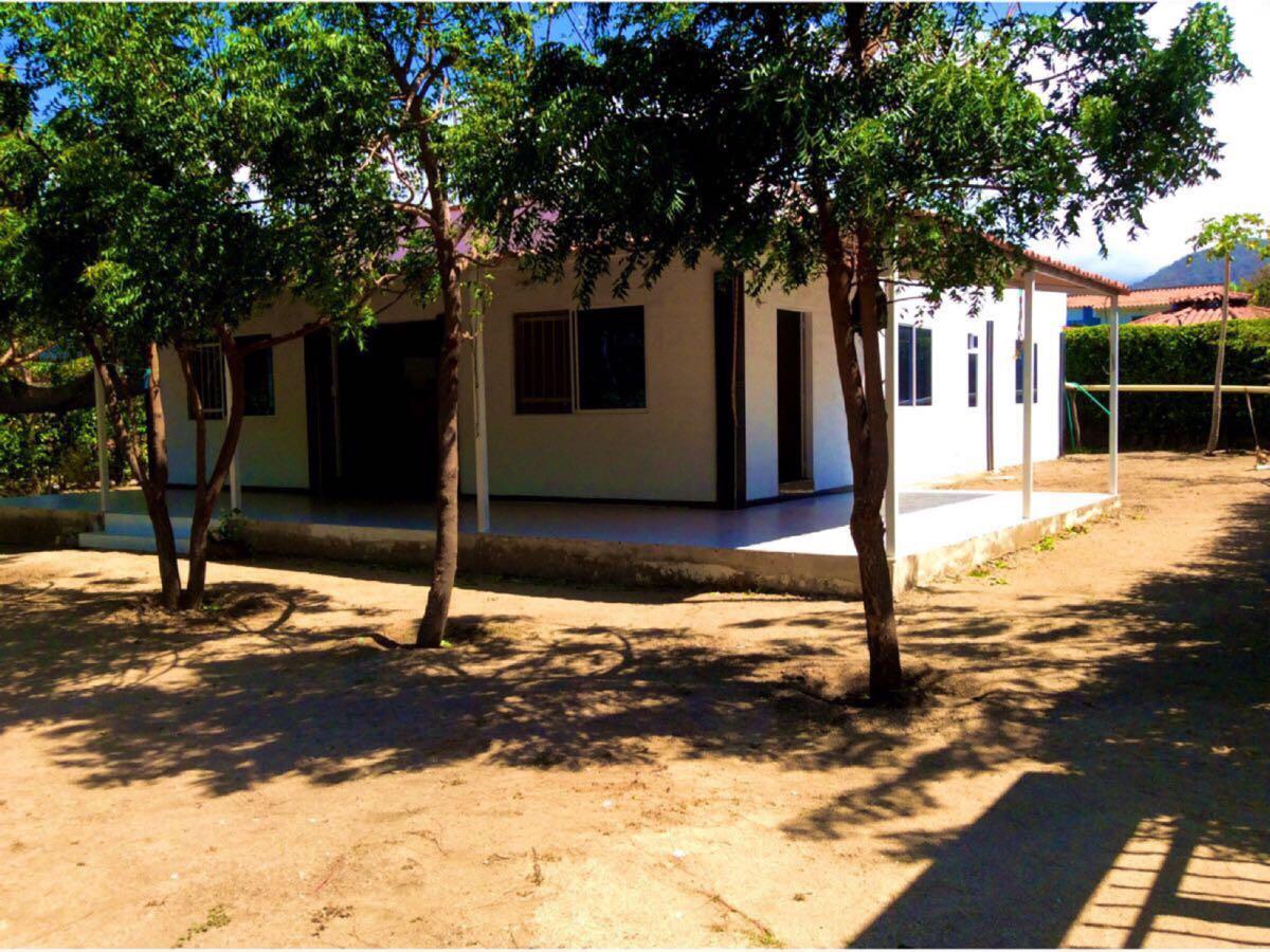 Casa en  Bonda, SANTA MARTA 86538, foto 2