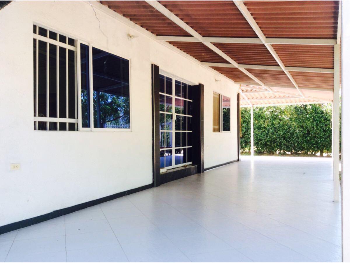 Casa en  Bonda, SANTA MARTA 86538, foto 5
