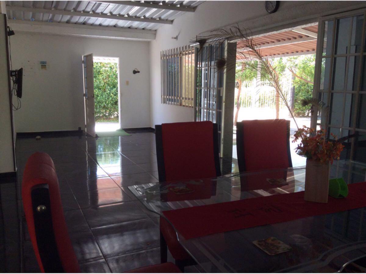 Casa en  Bonda, SANTA MARTA 86538, foto 8