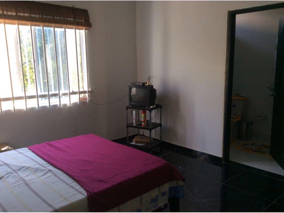 Casa en  Bonda, SANTA MARTA 86538, foto 9