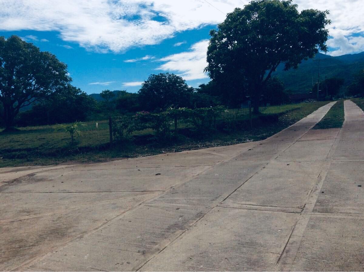 Casalote en  Bonda, SANTA MARTA 86539, foto 15