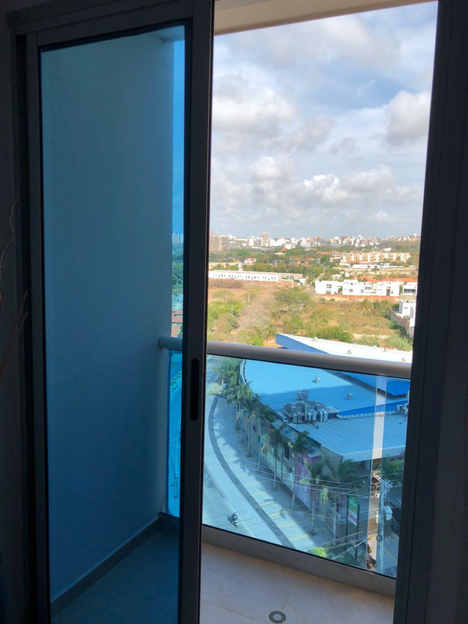 Apartamento en Barranquilla 1085, foto 12