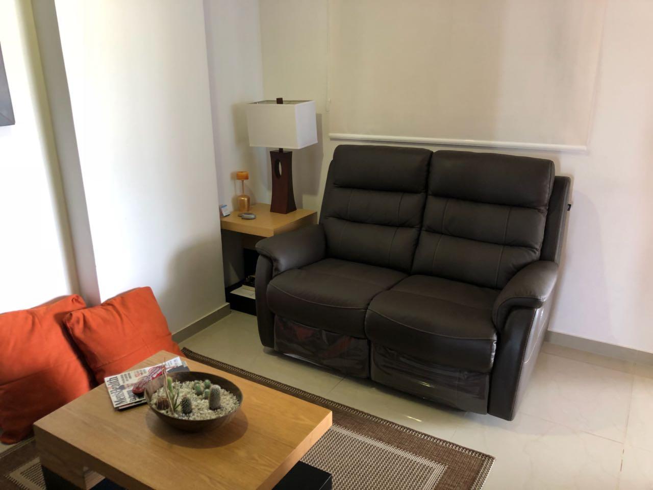 Apartamento en Barranquilla 1085, foto 3