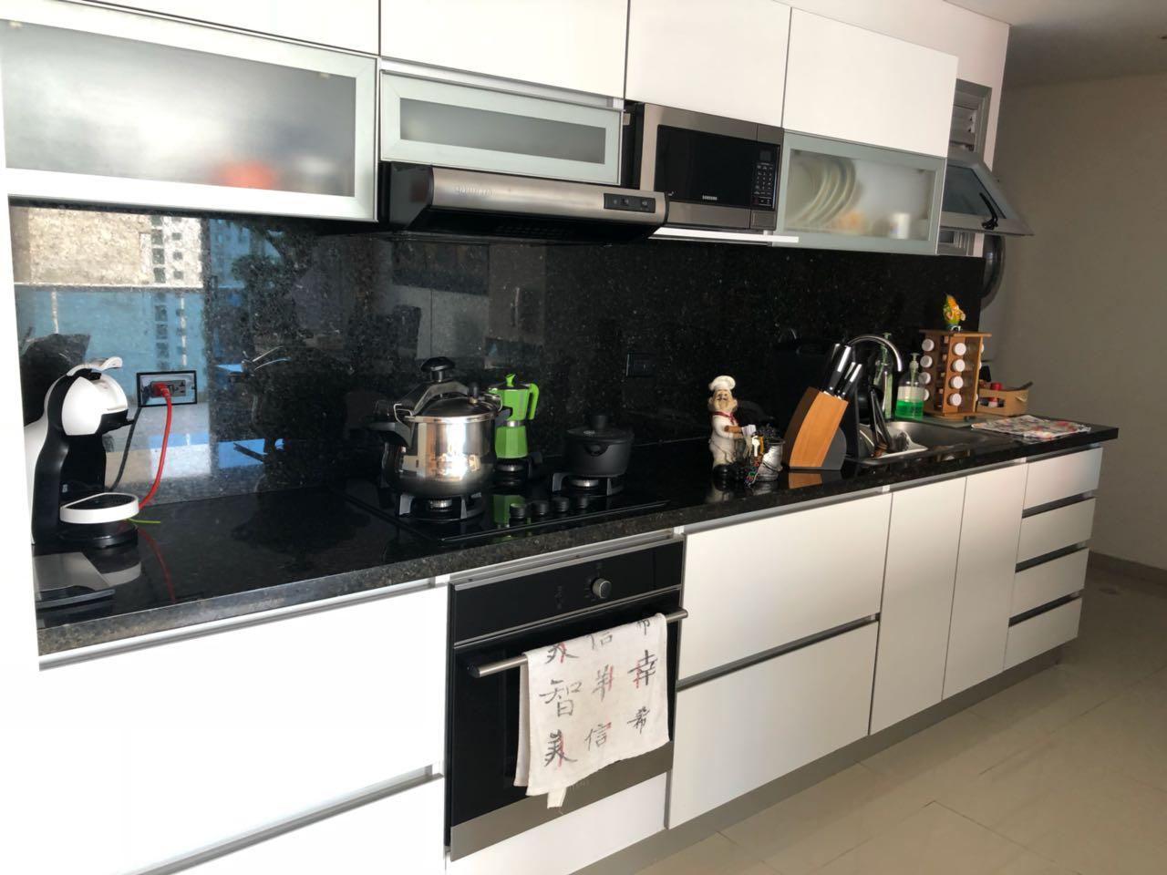 Apartamento en Barranquilla 1085, foto 4