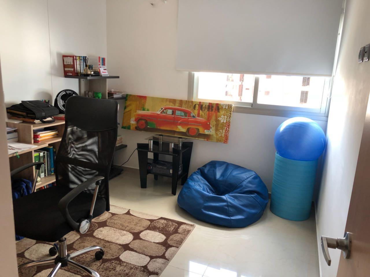 Apartamento en Barranquilla 1085, foto 6