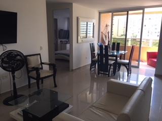 Apartamento en Barranquilla 415, foto 0