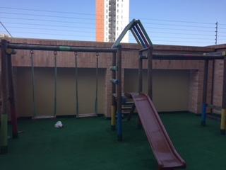 Apartamento en Barranquilla 415, foto 5
