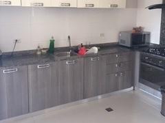 Apartamento en Barranquilla 415, foto 4