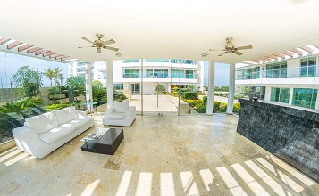 Apartamento en  Marbella, CARTAGENA DE INDIAS 87314, foto 8