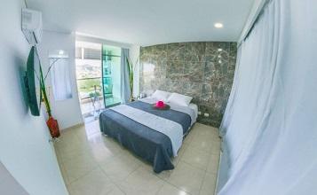 Apartamento en  Marbella, CARTAGENA DE INDIAS 87314, foto 2