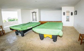 Apartamento en  Marbella, CARTAGENA DE INDIAS 87314, foto 15