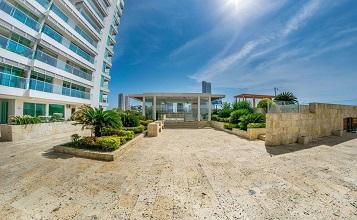 Apartamento en  Marbella, CARTAGENA DE INDIAS 87314, foto 4