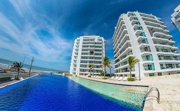 Apartamento en  Marbella, CARTAGENA DE INDIAS 87314, foto 16