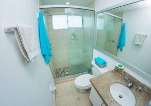 Apartamento en  Marbella, CARTAGENA DE INDIAS 87314, foto 17